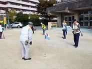 荏隈安全Gゴルフ.JPG