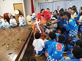 古国府夏祭り.JPG