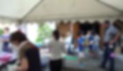 vlcsnap-2019-08-27-05h44m21s473.png