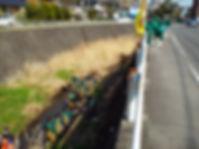 尼ヶ瀬川清掃.JPG