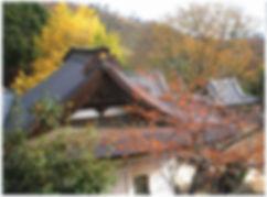 水墨画_実画像.jpg