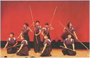 福徳学園4.jpg