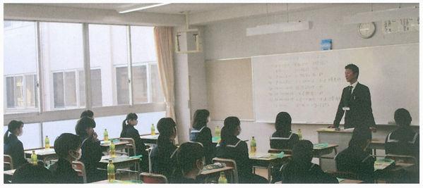 福徳_3.jpg