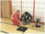 福徳学園_2.jpg