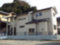 深河内1.JPG