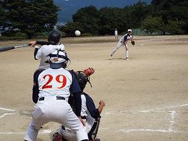 軟式野球.JPG