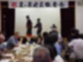 庄の原敬老会.JPG