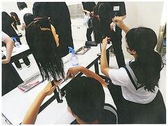 福徳学院4.jpg