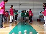 ボランティアスマイルボウリング大会.JPG