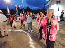 庄の原盆踊り.JPG