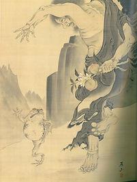 蝦蟇仙人図.jpg