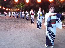 永興盆踊り.JPG