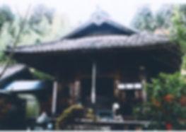 豊後大野市の寺.jpg