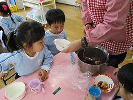ごとう幼稚園.JPG