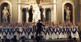 Choir Florence.jpg