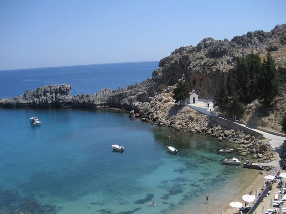 Greece Jeep_3.jpg
