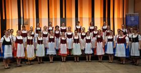 choir mm 5.jpg