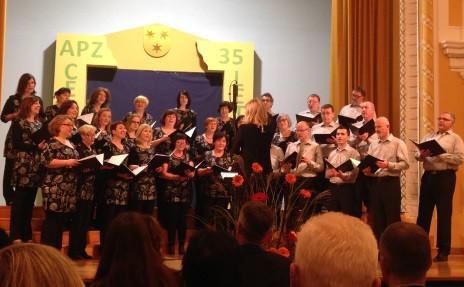choir mm 8 .jpg