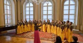 Choir 2 ברטיסלבה.jpg