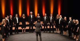 choir mm 10 .jpg