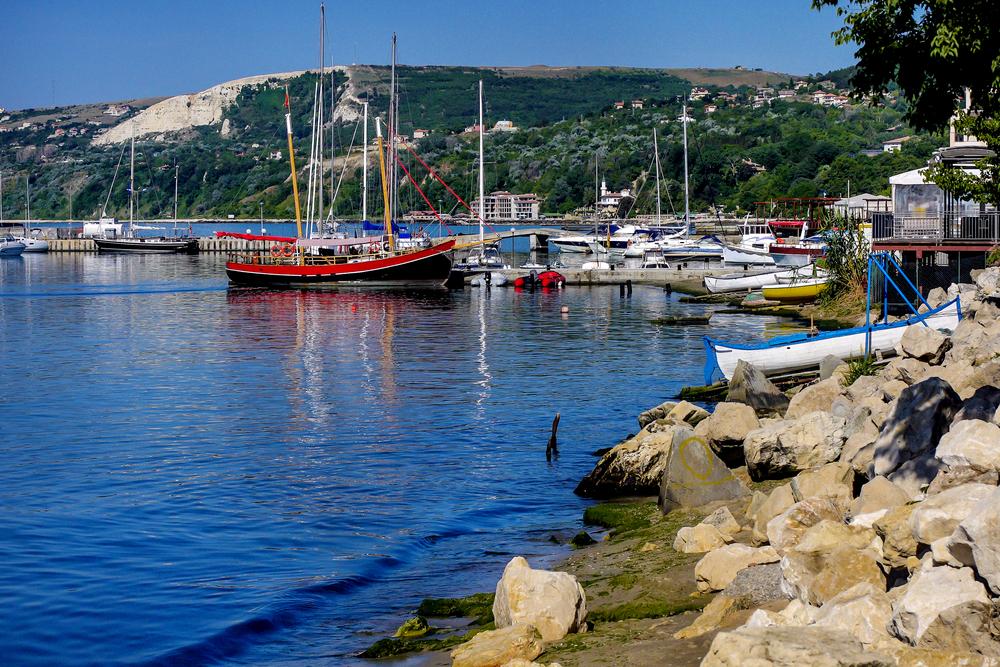 Depositphotos_47673187_m-2015_Bulgaria_2