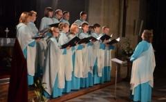 Choir 11.jpg
