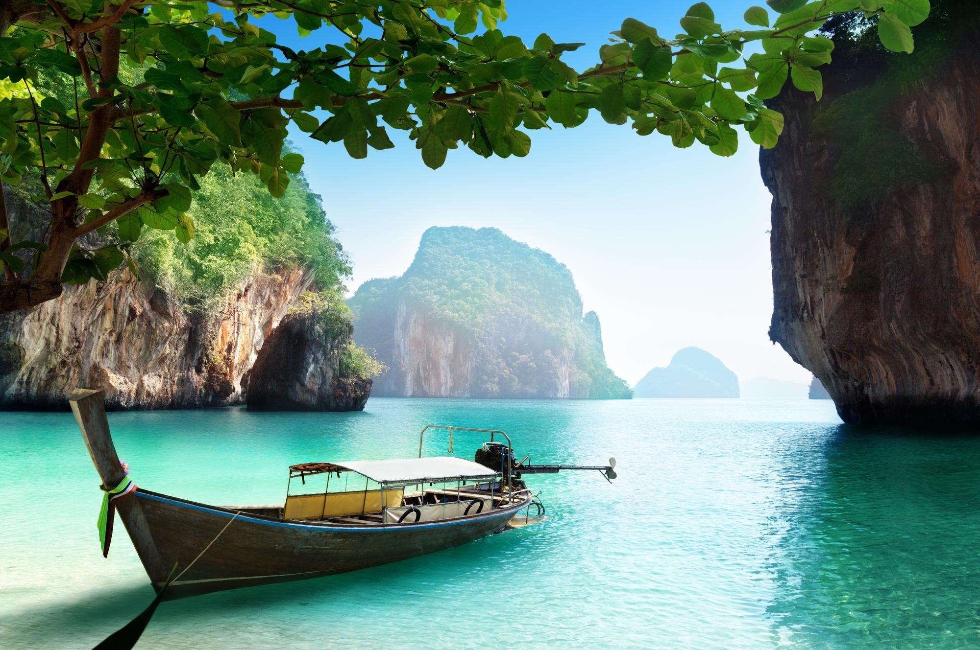 תאילנד 3