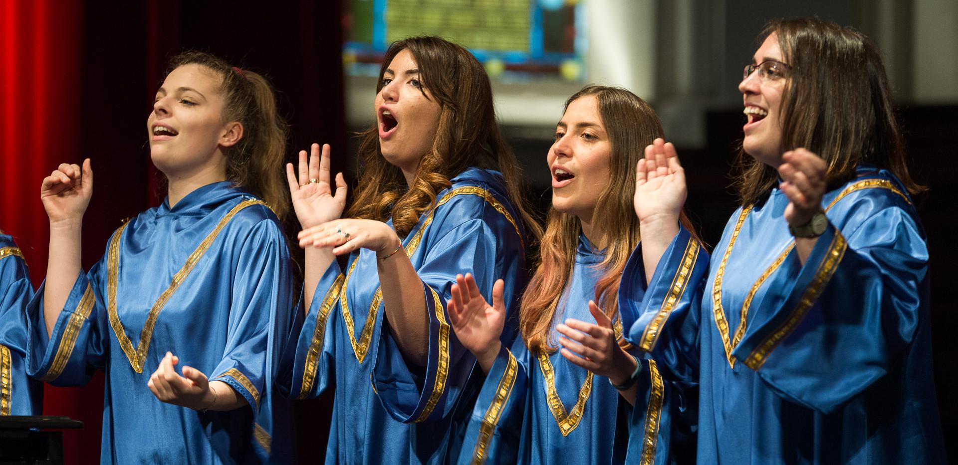 Choir Cork 3.jpg