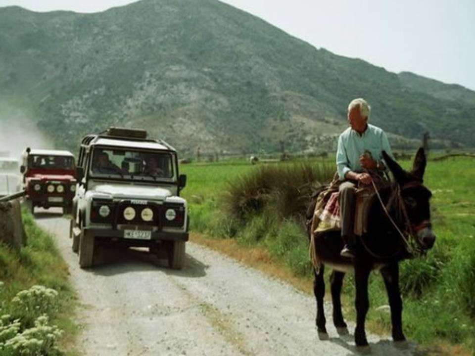 Greece Jeep_1.jpg