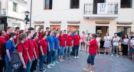 Choir Pre.1.jpg