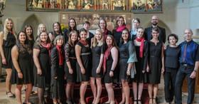 choir mm 4.jpg