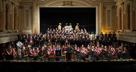 Choir Cork 1.jpg