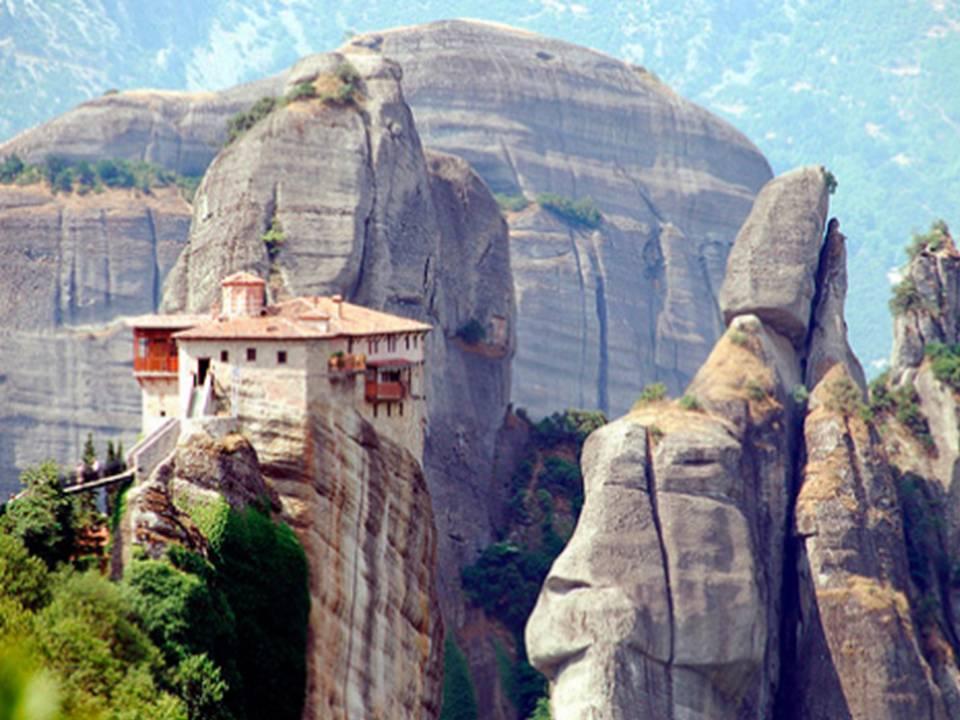 Greece_6.jpg
