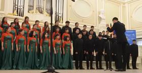Choir SW3.jpg