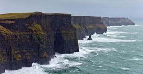 אירלנד 1.JPG