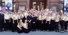 choir mm 3.jpg