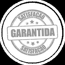 selo-satisfacao-garantida.png