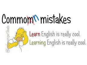 Não cometa mais este erro!