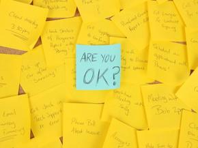 16 formas de dizer HOW ARE YOU