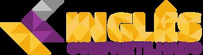 Inglês_Compartilhado_logo (1).png