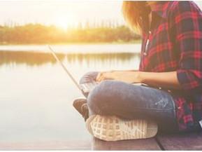 Como começar a estudar inglês sozinho – 7 passos!