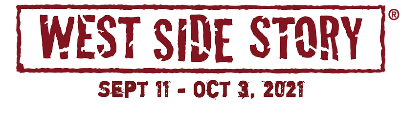 WSS-Logo-and-Date.png
