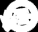 SCP-Logo-Full-Vector-Web.png