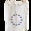 Thumbnail: 'Europa' T-Shirt - White