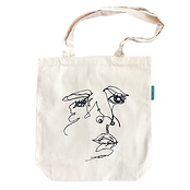 tote_productshot_front.png
