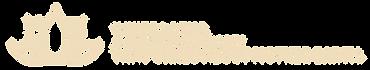 White Lotus Logo, Sustainable London Skate Brand