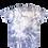 Thumbnail: MiniLogo T-Shirt - Tie Dye