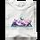 "Thumbnail: ""Soft Dreams"" T-Shirt"