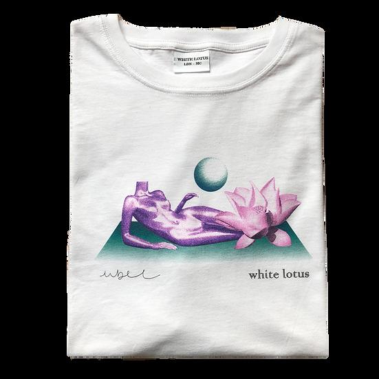 """Soft Dreams"" T-Shirt"