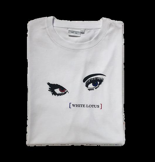 'Good & Evil' T-Shirt